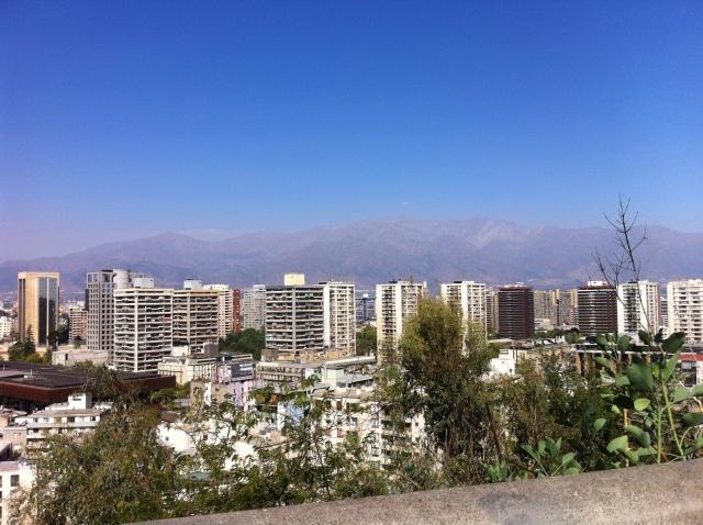 Cerro-Santa-Lucía