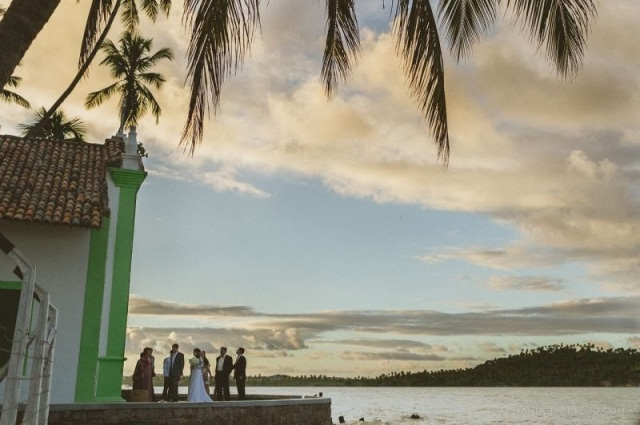 Meu-Dia-D-Mini-Wedding-Izabel-Fotos-Fernando-Azevedo-261