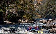 puco-un_rafting-ri-uo-trancura1