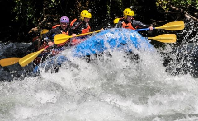 rafting-rio-trancura-3