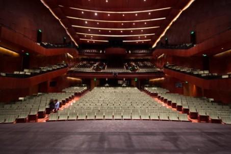1387817805_teatro_del_lago_sal__n_principal-528x352