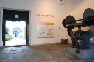 museu moneda 3