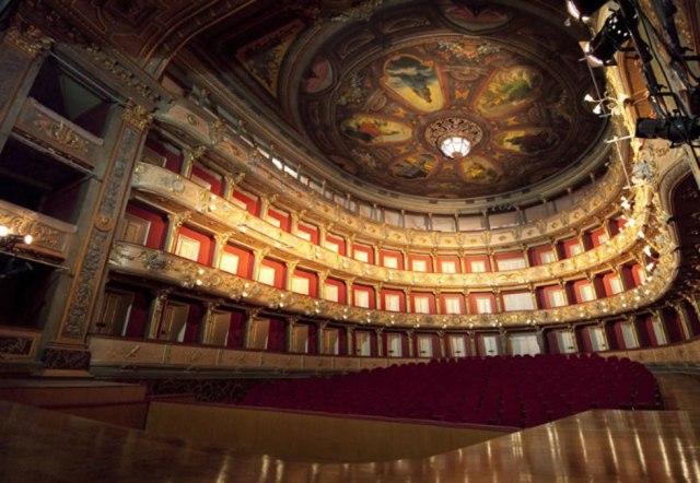Teatro-Colon-08