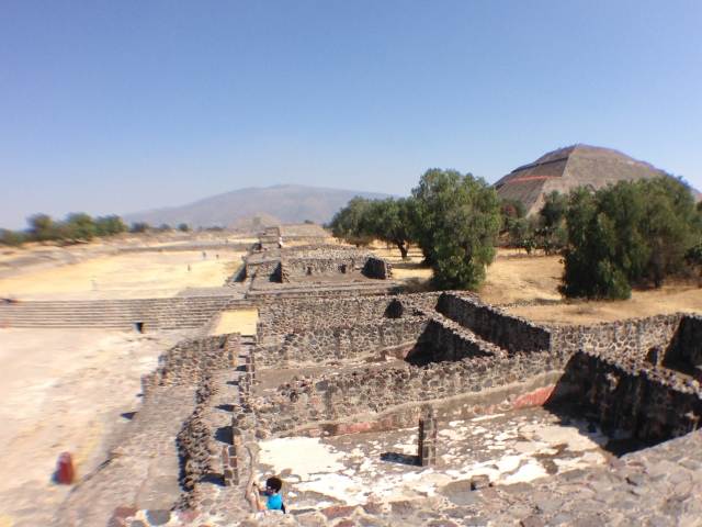 mexico-teotihuacan-trip-latin-travel-viaje-backpacker-viajero-vacation-southamerica-culture-map