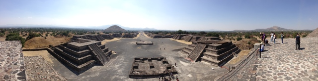 mexico-teotihuacan-trip-latin-travel-viaje-backpacker-viajero-vacation-southamerica-culture